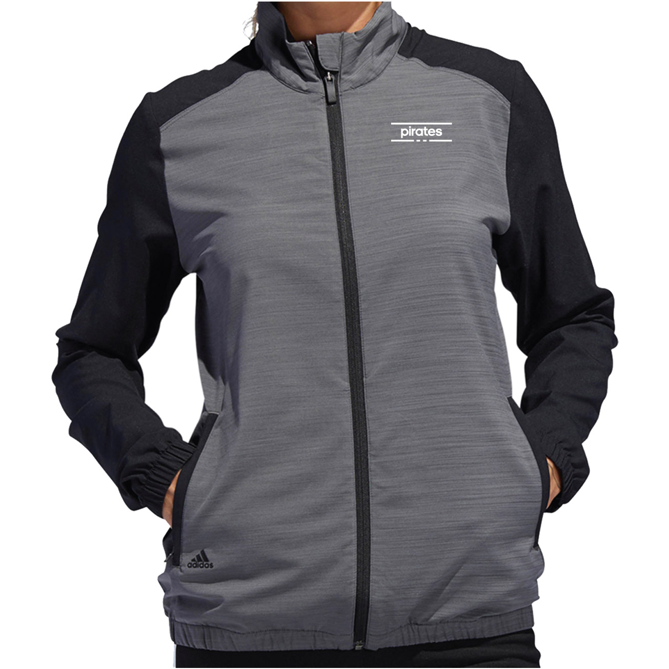 Picture of Women's Essentials Wind Jacket