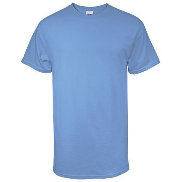 Picture of Gildan Ultra Cotton T-Shirt