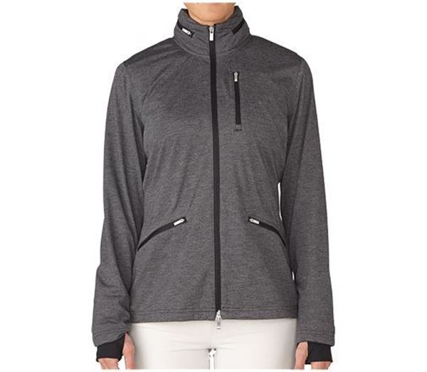 Picture of adidas Women's Softshell Rain Jacket