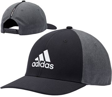 Picture of A-Stretch Badge of Sport Hat
